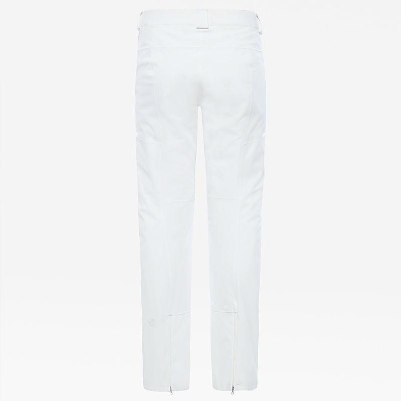Women's Lenado Ski Pants-