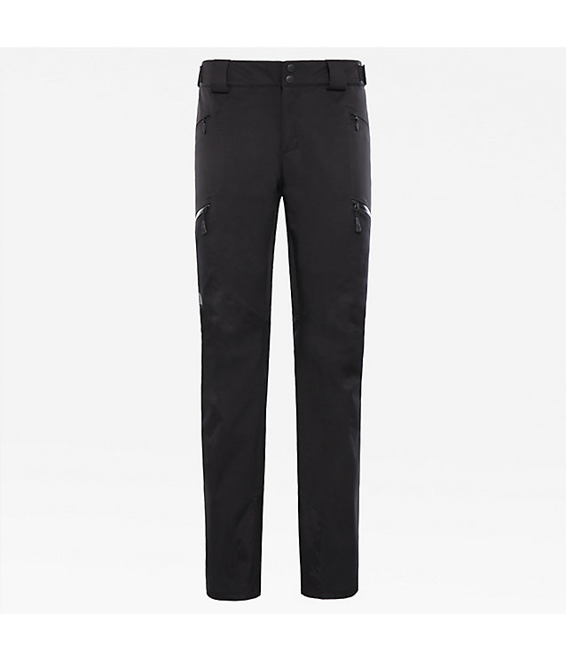 Women's Lenado Ski Pants | The North Face