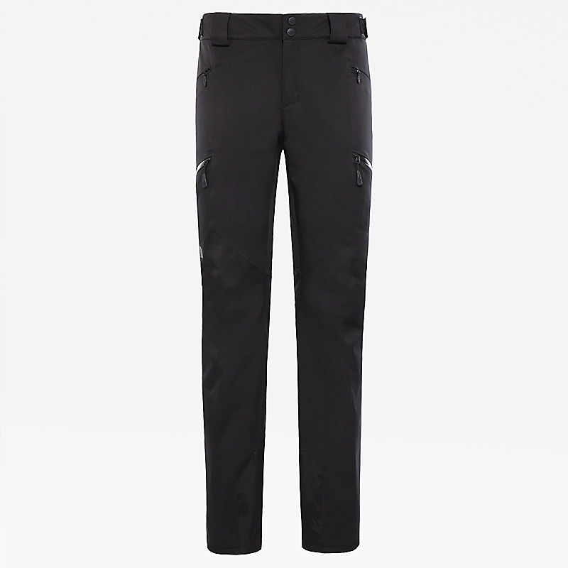 Women's Lenado Ski Pants-