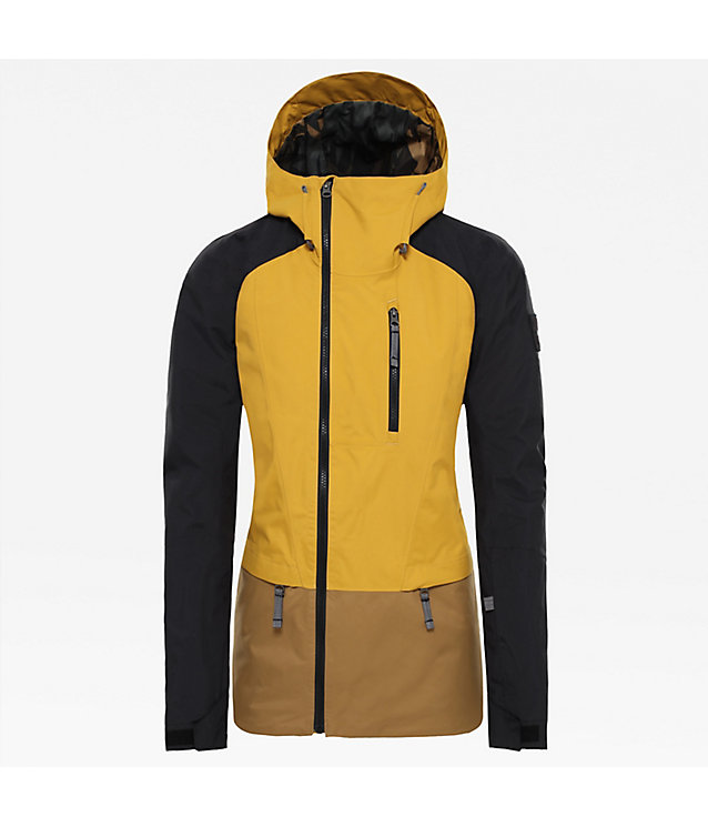 Women's Superlu Jacket | The North Face
