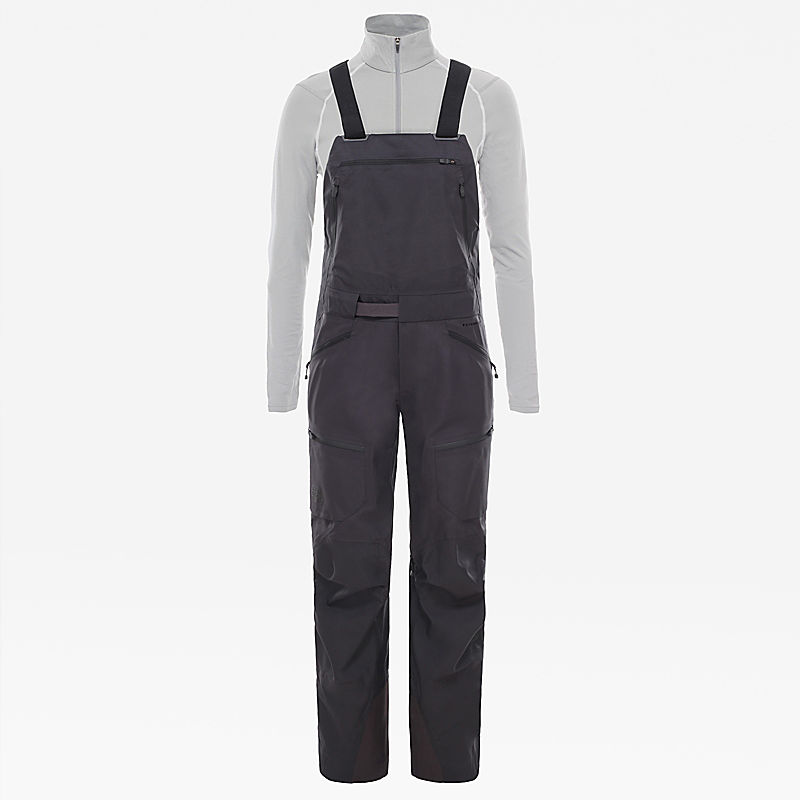 Women's Brigandine FUTURELIGHT™ Bib Trousers-