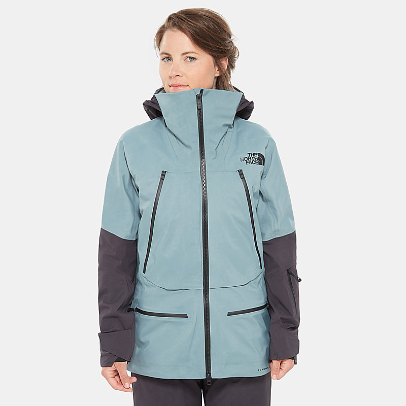 Women's Purist FUTURELIGHT™ Jacket-