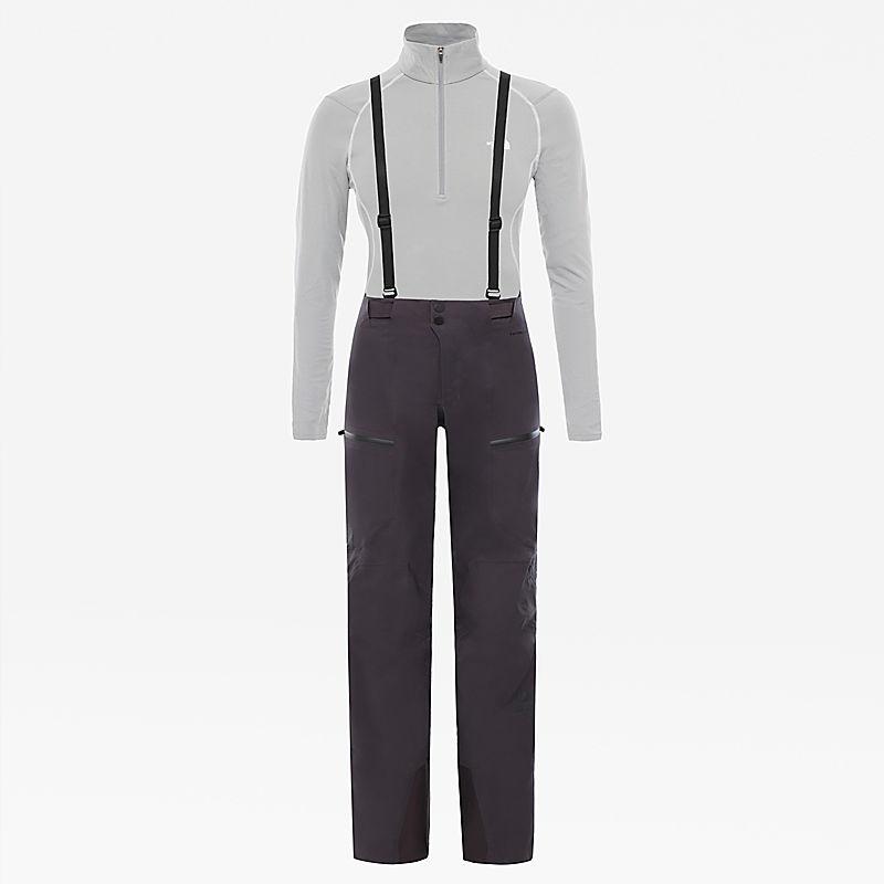Pantalon pour femme Freethinker FUTURELIGHT™-