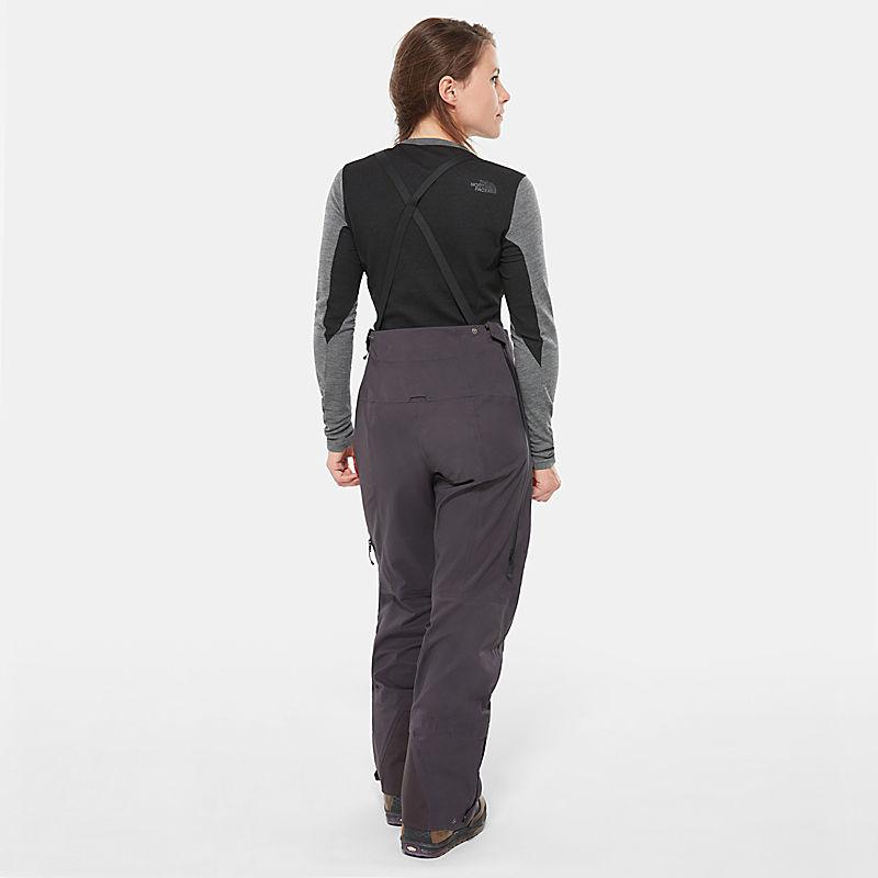 Freethinker FUTURELIGHT™-broek voor dames-
