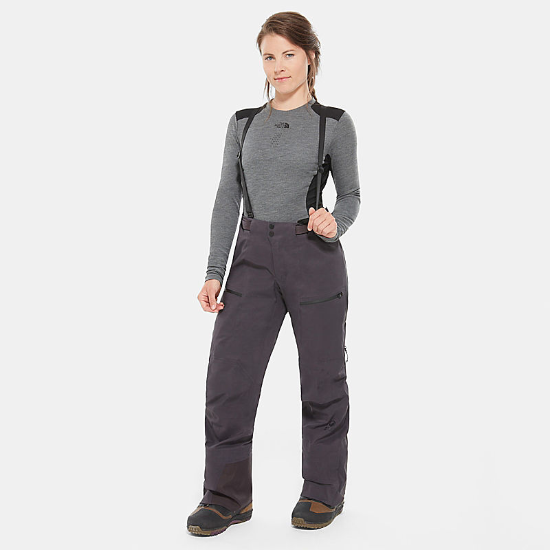 Pantaloni Donna Freethinker FUTURELIGHT™-