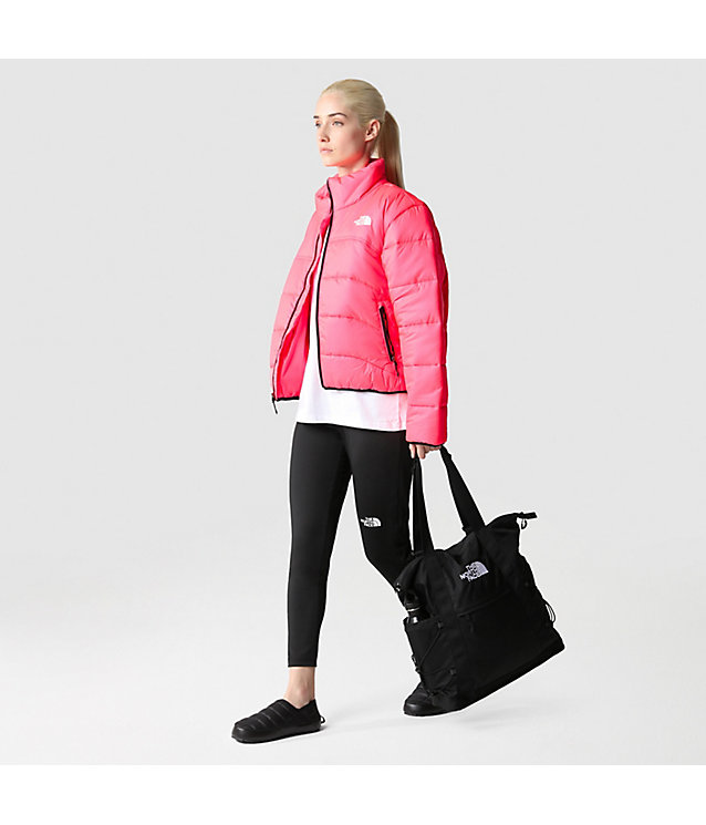 Steep Series™ A-Cad FUTURELIGHT™-jas voor dames | The North Face