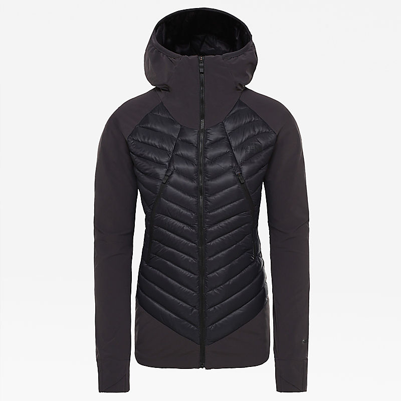 Veste en duvet Unlimited Steep Series™ pour femme-