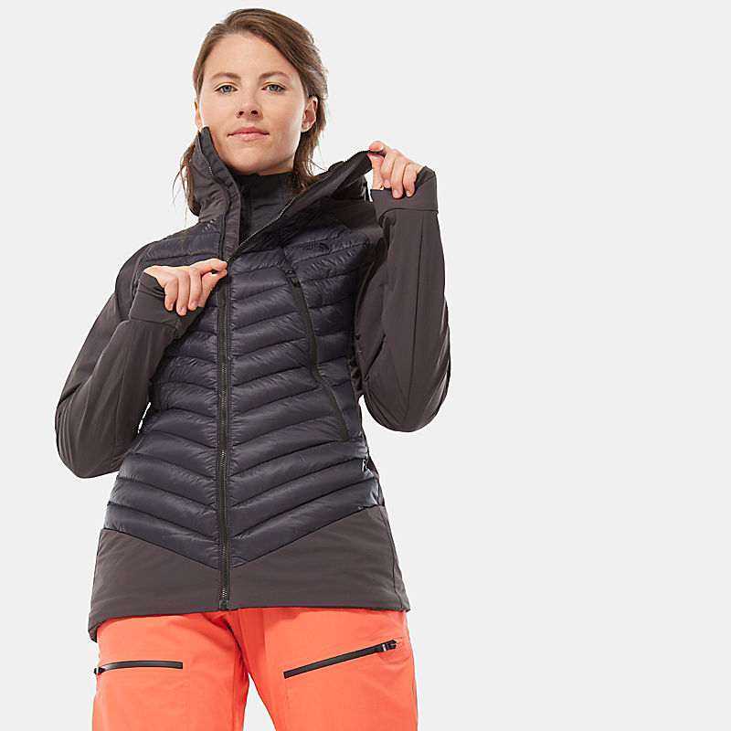 Women's Unlimited Steep Series™ Down Jacket-