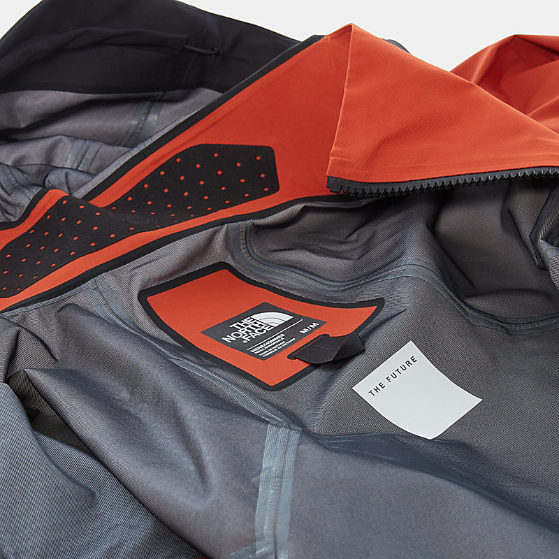 Men's Brigandine FUTURELIGHT™ Jacket-