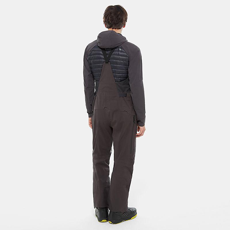 Men's A-CAD FUTURELIGHT™ Bib Trousers-