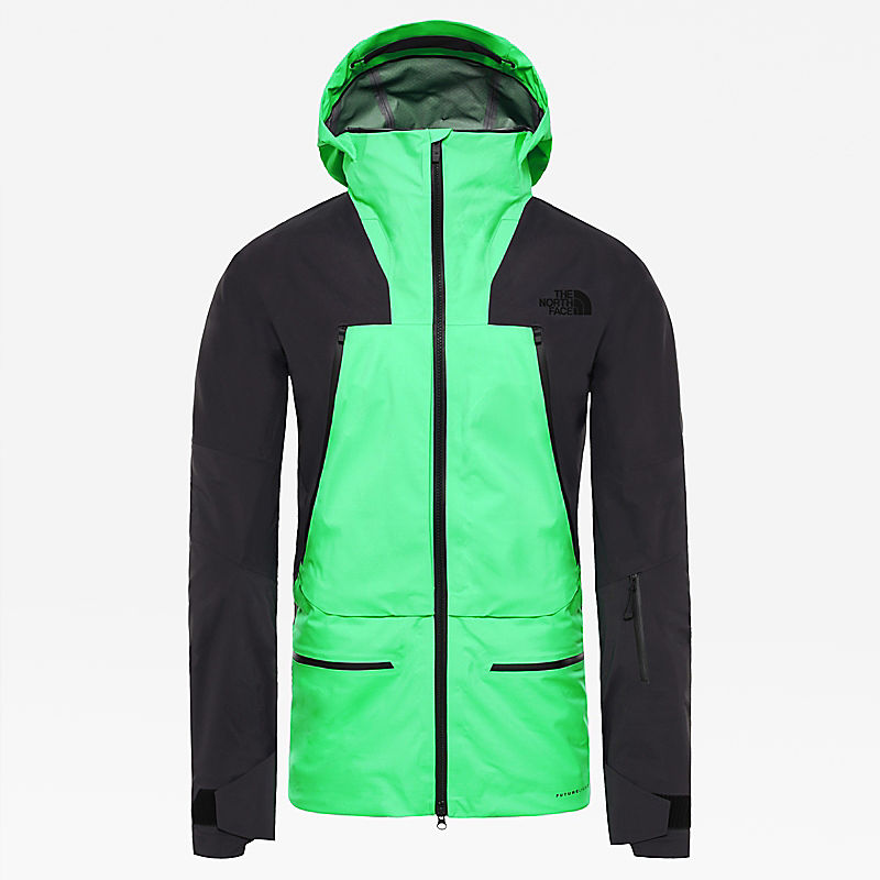 Men's Purist FUTURELIGHT™ Jacket-