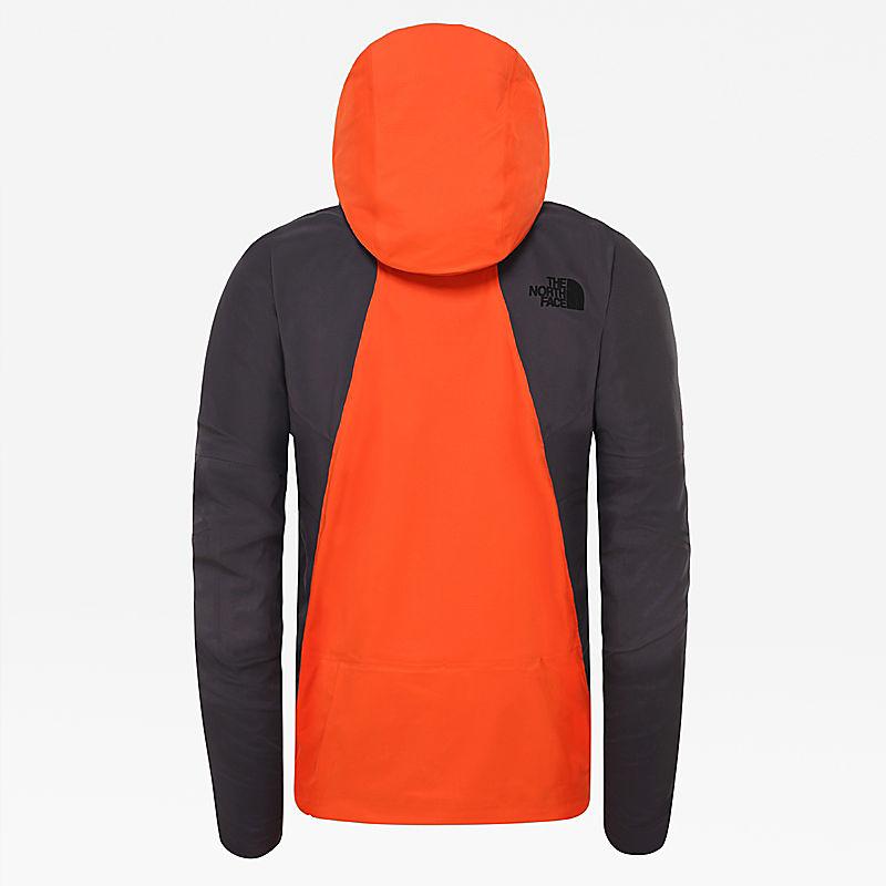 Purist FUTURELIGHT™-jas voor heren-