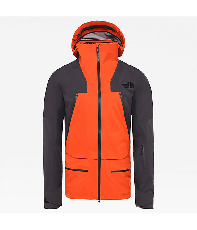 Men's Purist FUTURELIGHT™ Jacket | The North Face