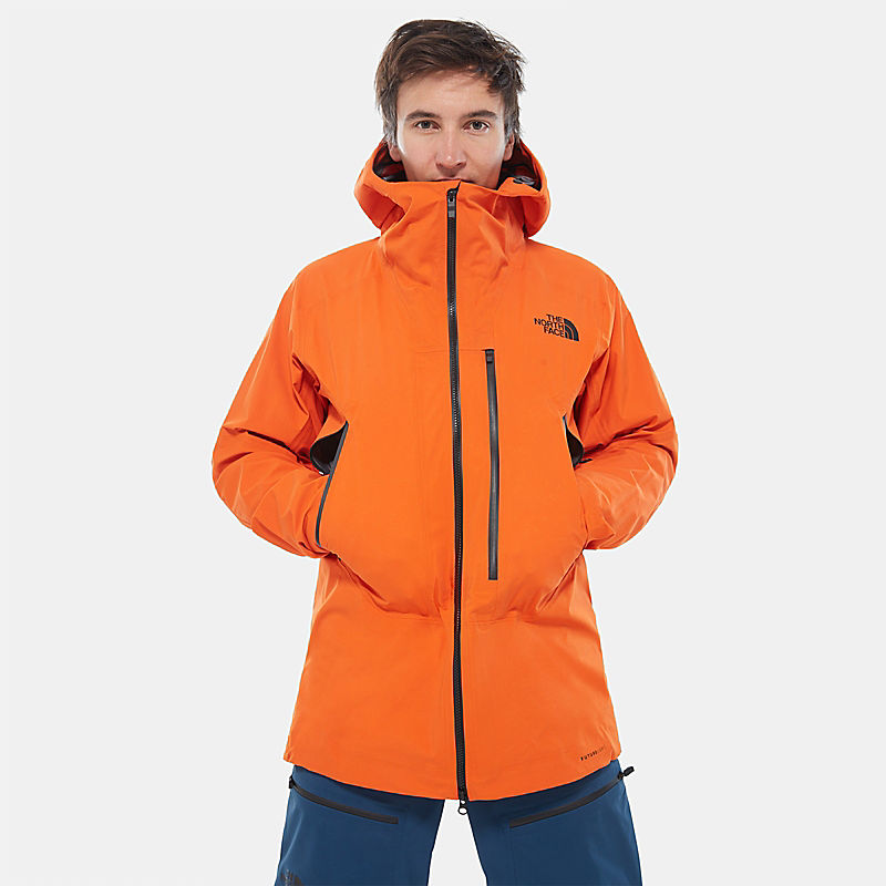 Men's Freethinker FUTURELIGHT™ Jacket-
