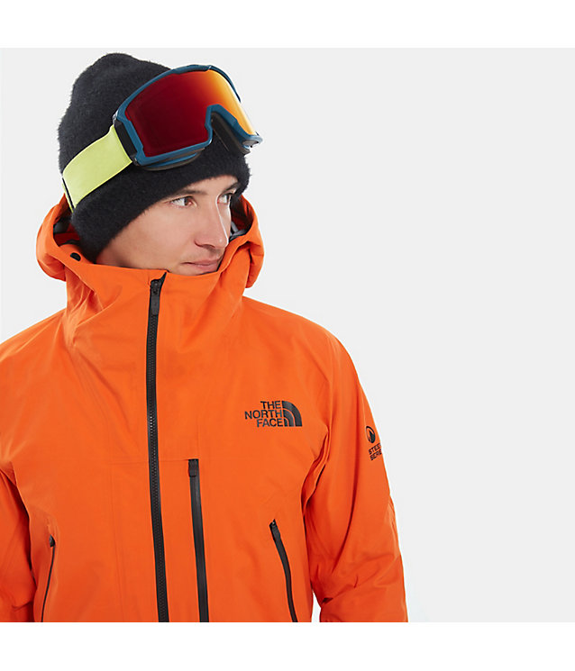 Men's Freethinker FUTURELIGHT™ Jacket | The North Face
