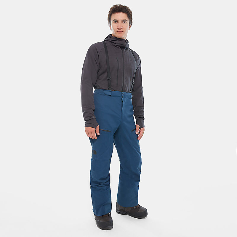 Men's Freethinker FUTURELIGHT™ Trousers-