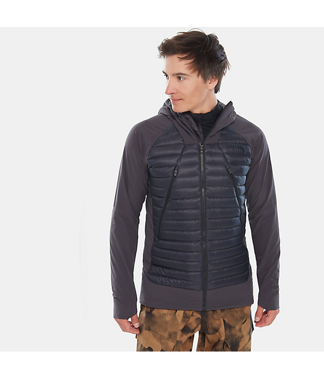 Herren Unlimited Steep Series™ Daunenjacke | The North Face