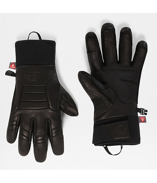 Steep Purist Handschuhe | The North Face