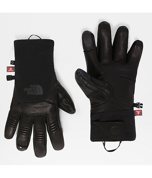 Gants de ski Patrol Steep Series™ | The North Face