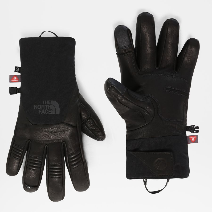 Gants de ski Patrol Steep Series™-