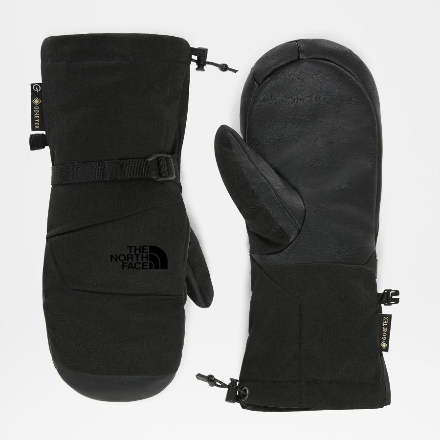 Moufles Montana GORE-TEX® Etip™ pour femme-