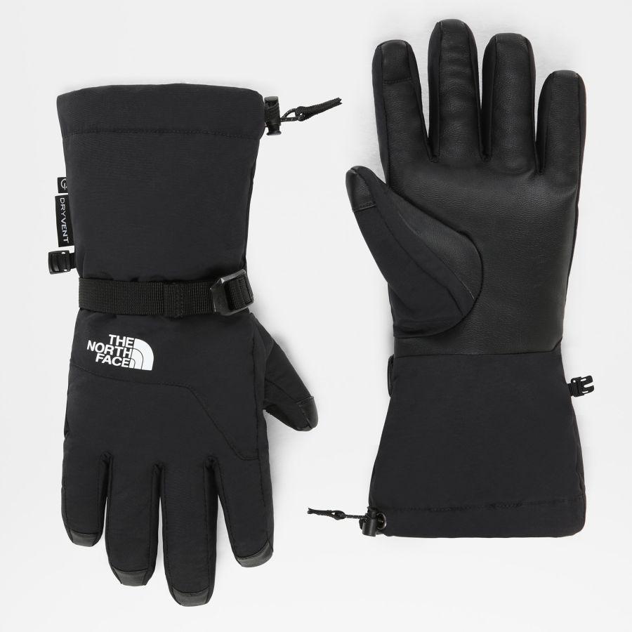 Revelstoke Etip™ Ski Gloves-