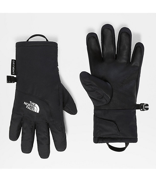 Youth DryVent™ Ski Gloves | The North Face