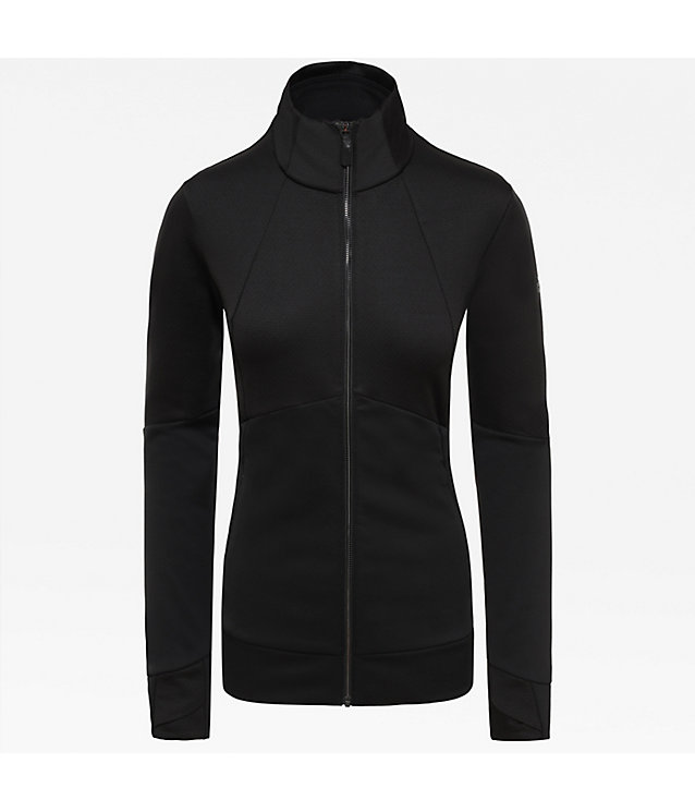 Women's Croda Rossa Jacket | The North Face