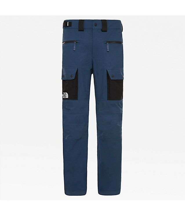 PANTALONI CARGO DA SCI UOMO SLASHBACK | The North Face