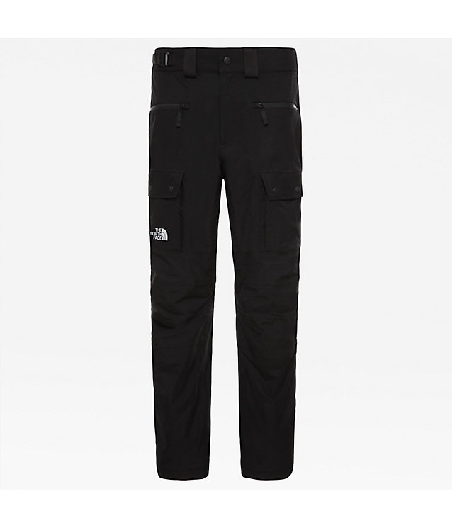 HERREN SLASHBACK CARGO-SKIHOSE | The North Face