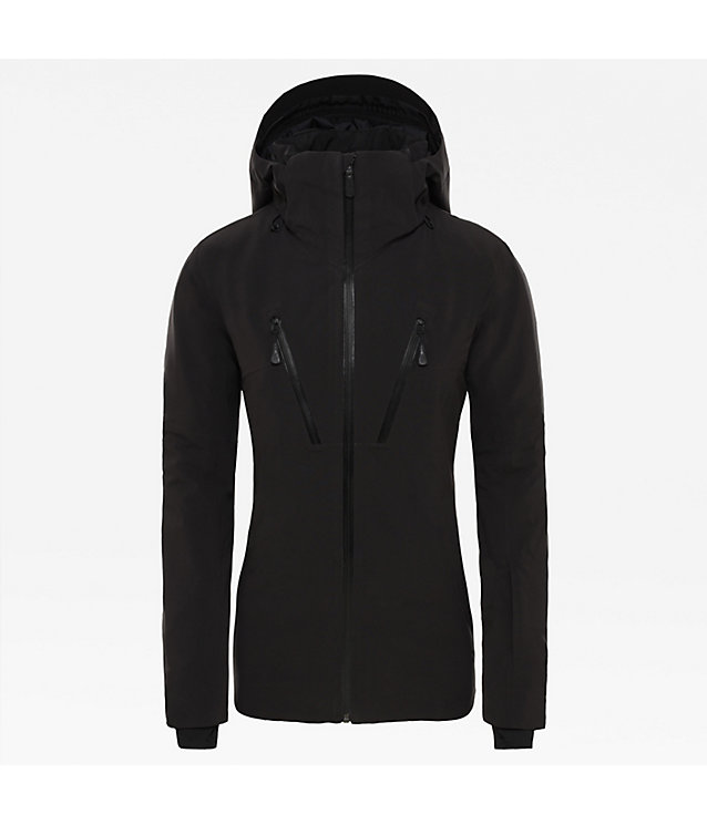 Damen Apex Flex GORE-TEX® Schneejacke | The North Face