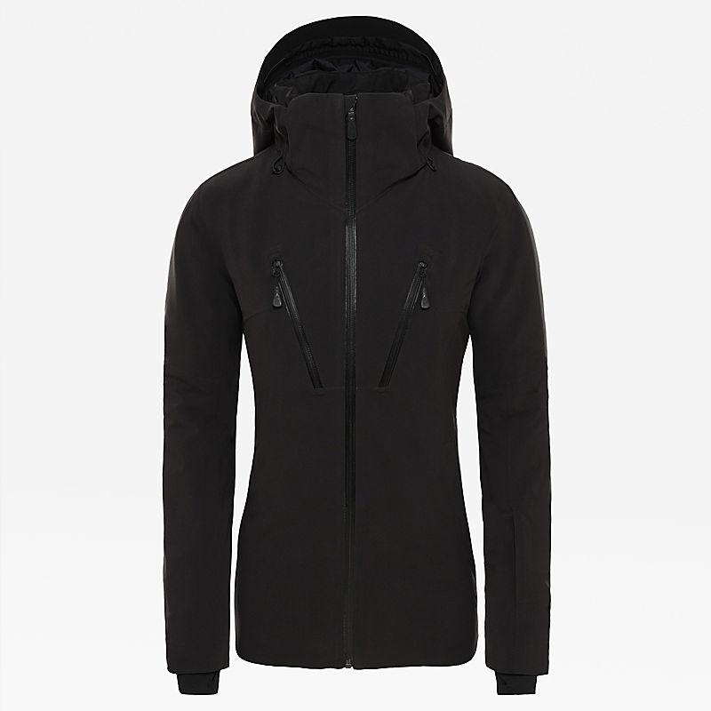 Veste de sports d'hiver Apex Flex GORE-TEX® pour femme-
