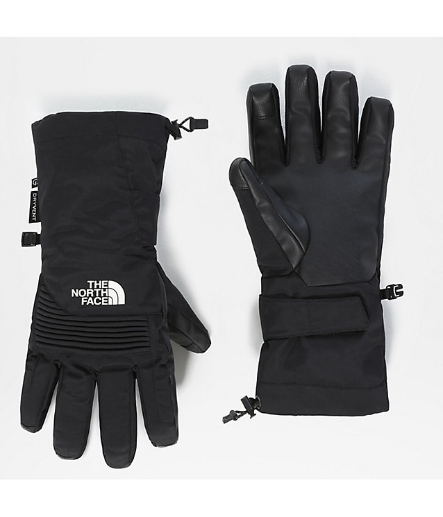 Triclimate 3-in-1 Gloves | The North Face