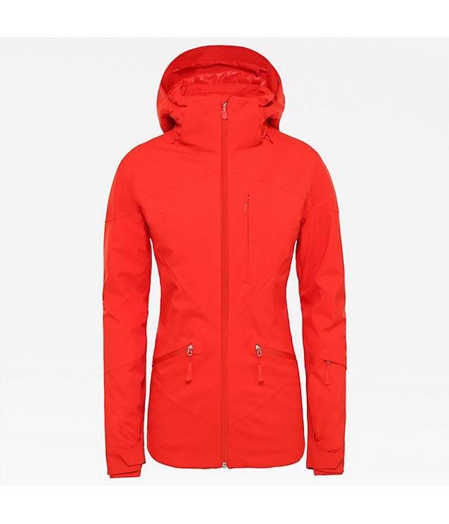 Damen Lenado Jacke | The North Face