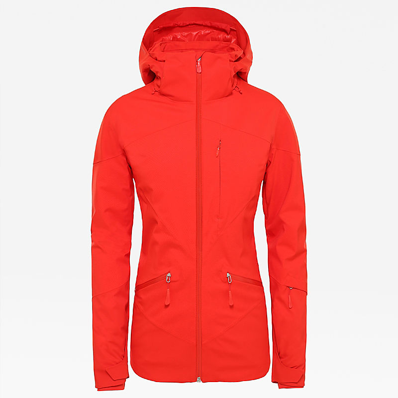 Women's Lenado Jacket-