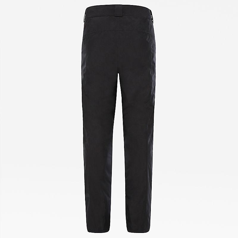 Women's Presena Ski Pants-