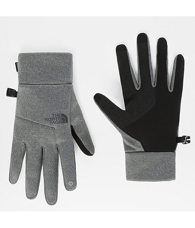 HERREN ETIP™ HARDFACE HANDSCHUHE | The North Face