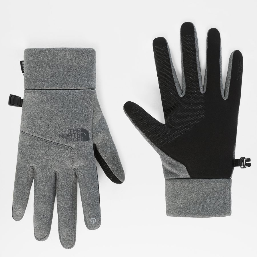 Men's Etip™ Hardface Gloves-