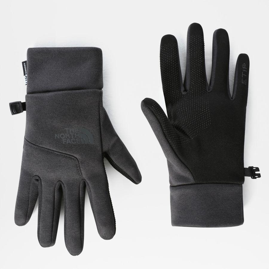 Men's Etip™ Hardface Gloves-