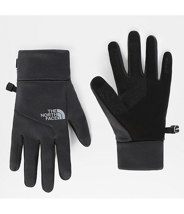 Women's Etip™ Hardface Gloves | The North Face