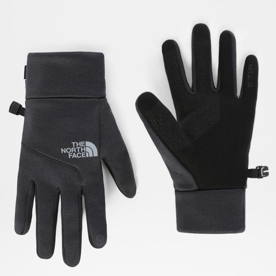 Women's Etip™ Hardface Gloves-