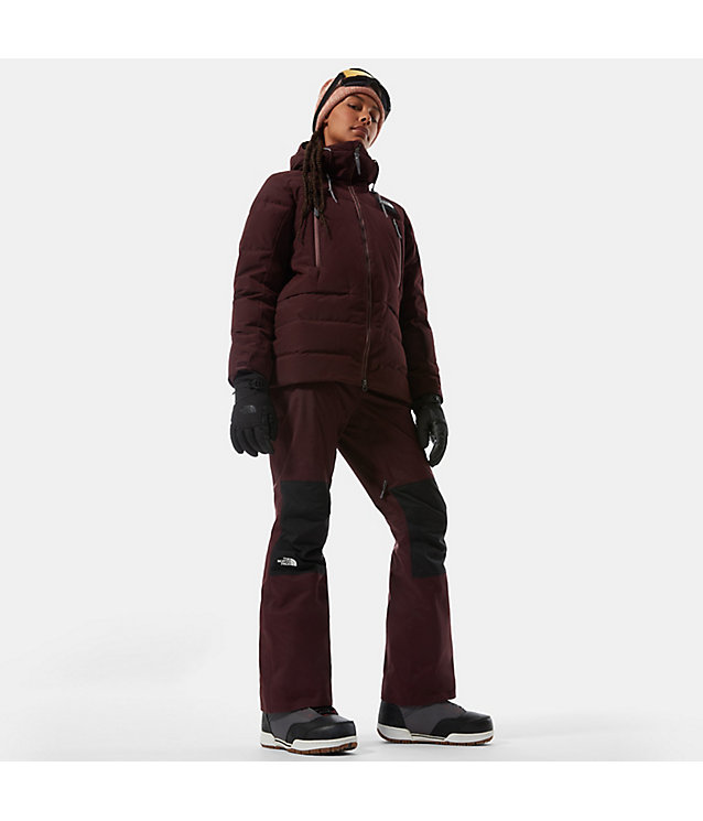 Women's Aboutaday Ski Pants | The North Face