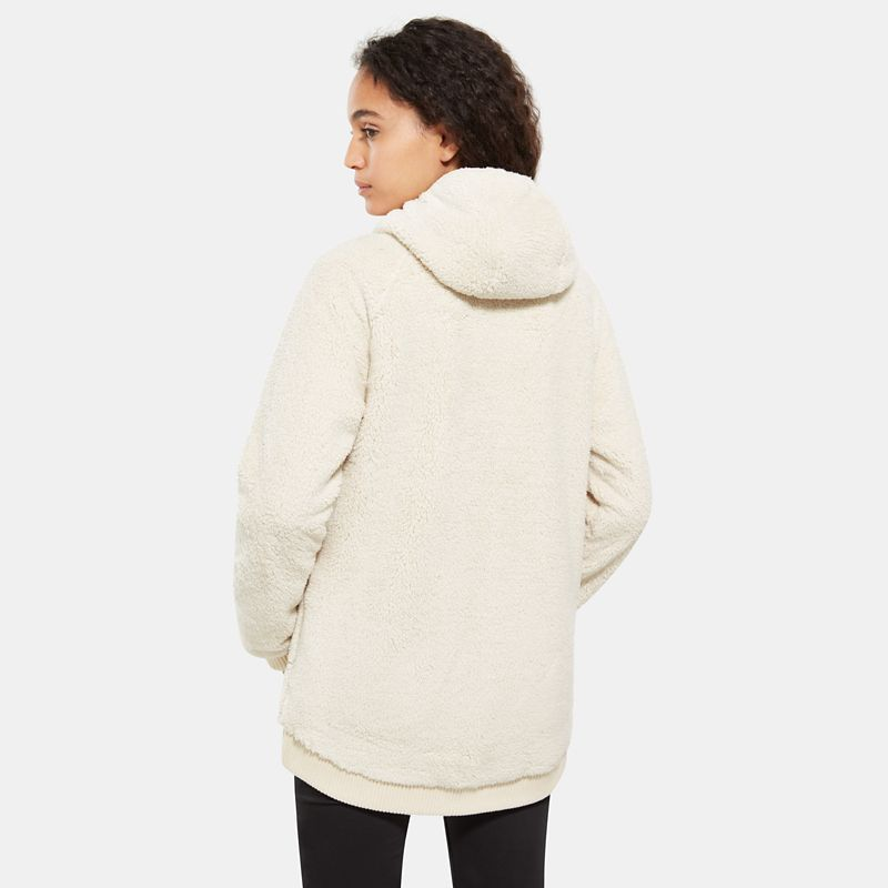 Women's Campshire Bomber-