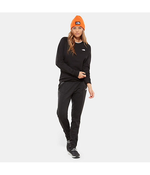 Women's Alphabet City Trousers | The North Face