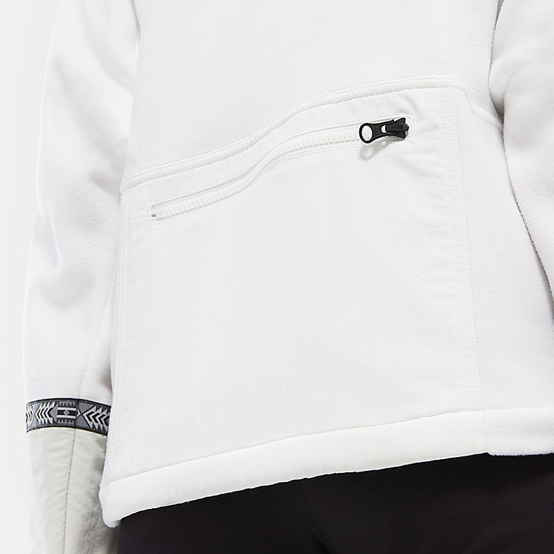 Women's '92 Rage Full Zip Fleece-
