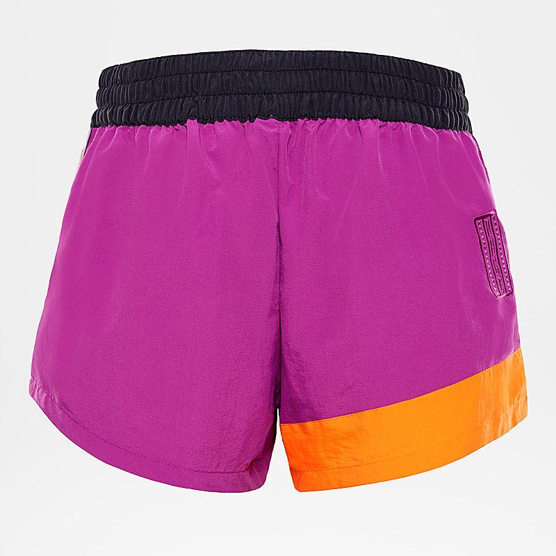 Women's '92 Rage Lounger Shorts-