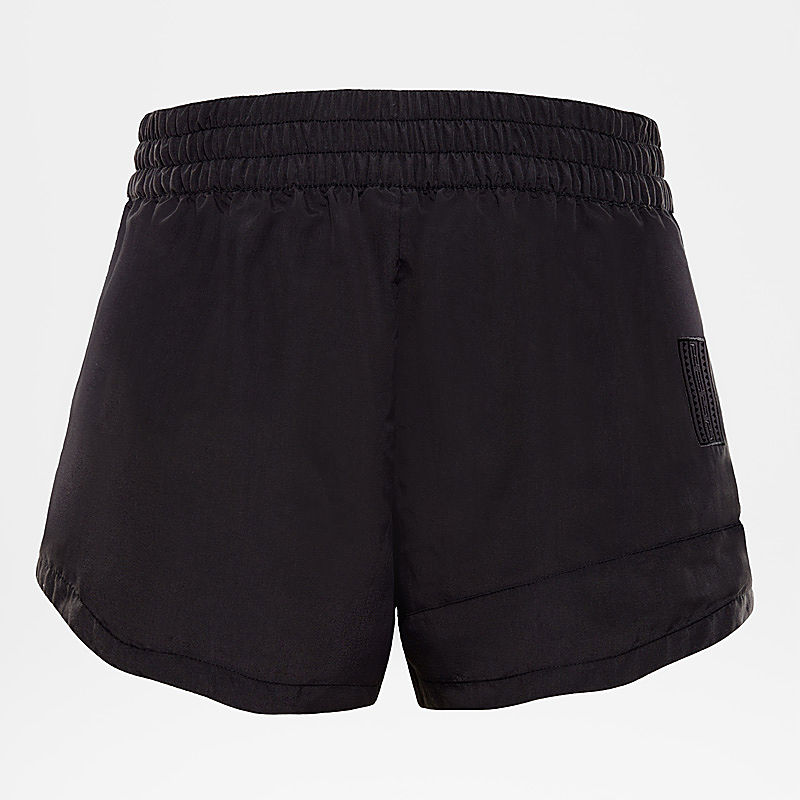 Women's '92 Rage Lounger Shorts-