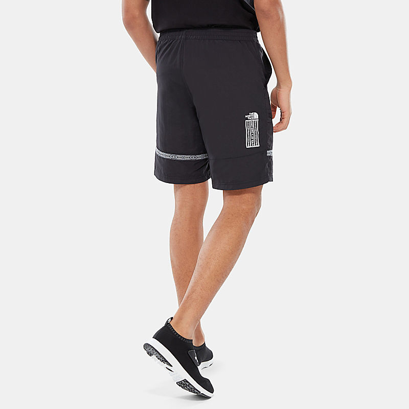 Men's '92 Rage Shorts-