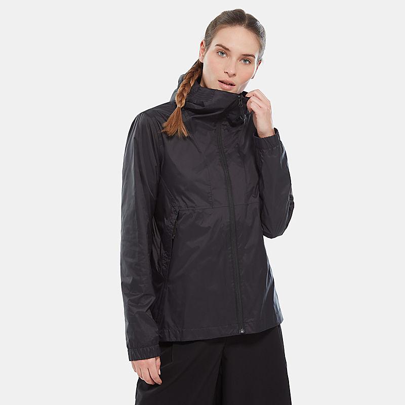 Veste imperméable Phantastic pour femmes-
