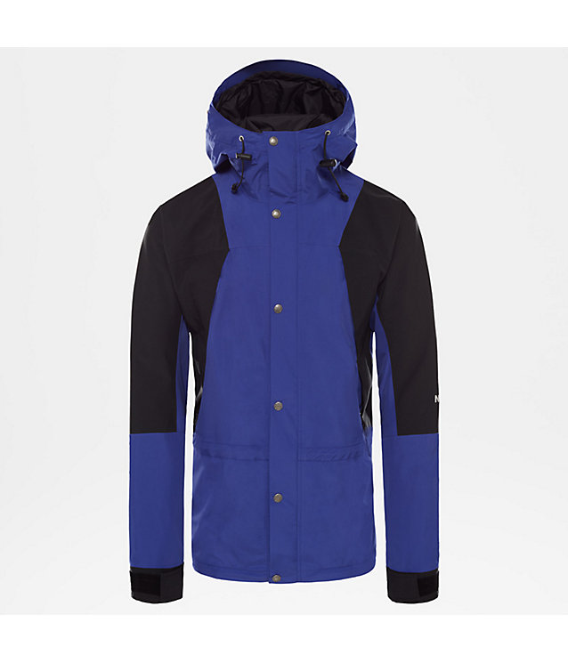 Giacca 1994 Retro Mountain Light GORE-TEX® | The North Face